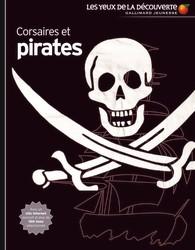 CORSAIRES_et_pirates910.4PLA
