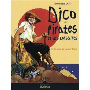 DICO_DES_PIRATES_ET_DES_CORSAIRES_910.4JOL