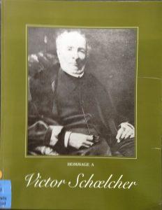 Hommage à Schoelcher_FL-326-ROU