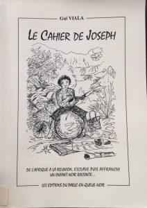 Le cahier de Joseph_FL-R-VIA