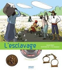L'esclavage_326-HED