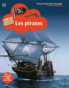 PIRATES_910.4PIR