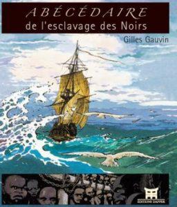 abecedaire-de-l'esclavage-des-noirs_326-GAU