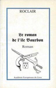 bm_CVT_Le-roman-de-lile-Bourbon_FL R ROC