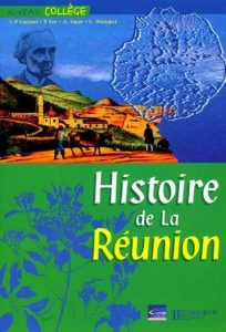 couverture manuel histoire réunion_FL-969.8-EVE