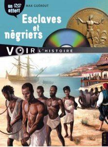 esclaves et négriers_326-GUE