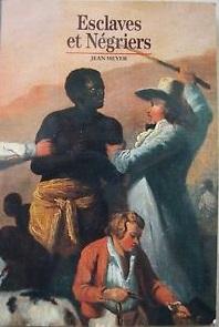 esclaves et négriers_326-MEY