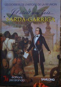 il était une fois Sarda Garriga_FL-920-SAM