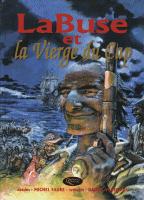 la_buse_et_la_vierge_du_cap_FL-BD